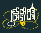 Escape Castle
